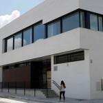 Abierto el Centro Deportivo Urbano de Estepa