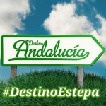 """""""Destino Andalucía"""" dedicará un programa a Estepa"""