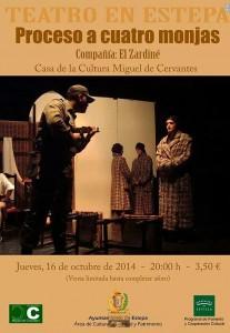 teatro-proceso-a-cuatro-monjas-estepa-el-zardine-