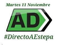 Andalucia-directo-estepa-canal-sur