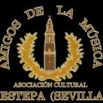 La banda A.C. Amigos de la Música dará un concierto en Estepa en honor de la patrona de la música