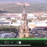 Así fue el programa de Andalucía Directo en Estepa