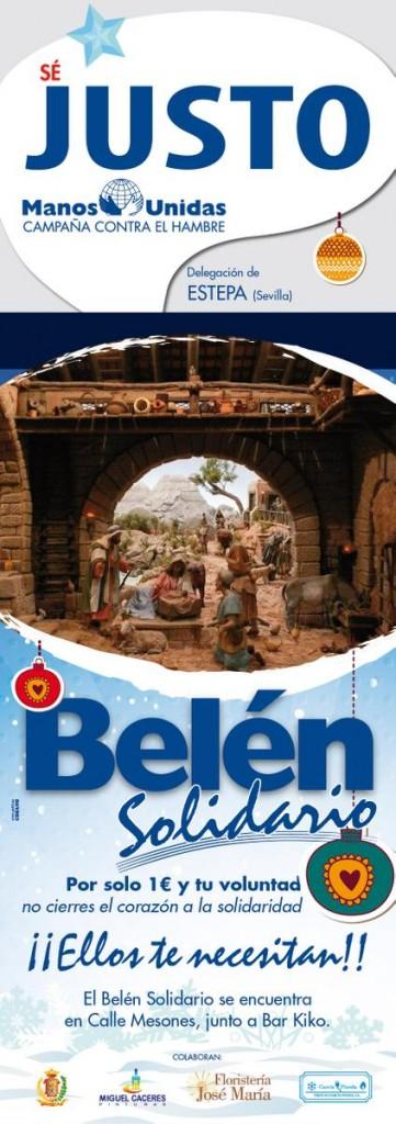 belen-manos-unidas-estepa-sevilla-andalucia-solidaridas-benefico