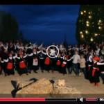 canal-sur-nuestra-navidad-estepa-academia-baile-el-boti-sevilla-andalucia