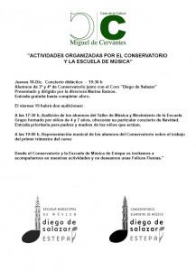 concierto-de-navidad-estepa-sevilla-andalucia