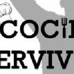 Taller de Cocina de Supervivencia en Estepa