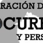 Curso de Elaboración de Vídeo Currículum y Personal Branding en Estepa