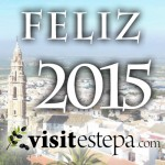 ¡¡¡Feliz Año 2015!!!