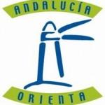 Reapertura del servicio Andalucía Orienta en Estepa