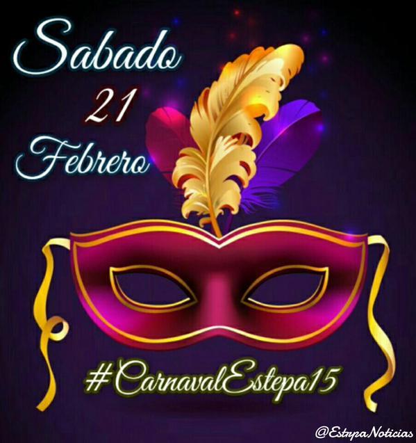 carnaval-estepa-2015-sevilla-andalucia-fiestas