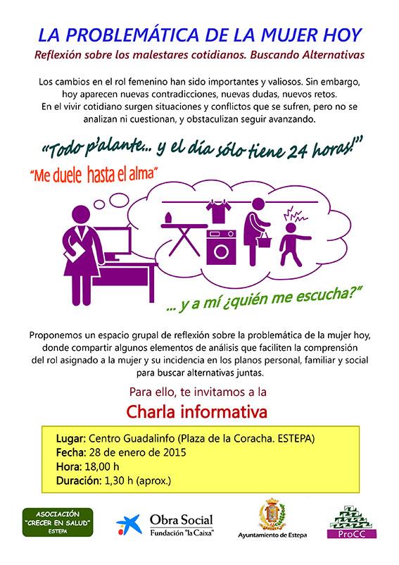 estepa-charla-mujer-sevilla-andalucia-rol-actual-guadalinfo-centro