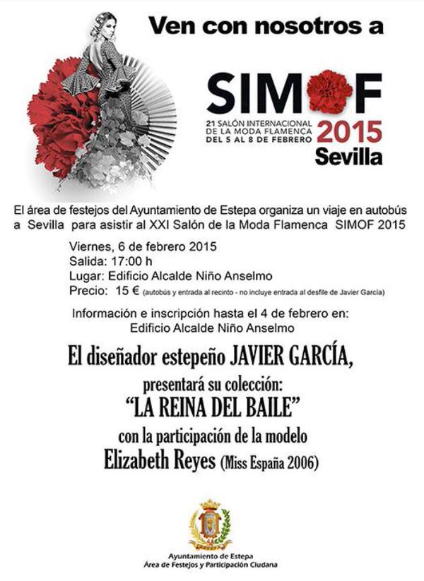 javier-garcia-tango-estepa-simof-2015-sevilla-salon-moda-flamenca-desfile-elizabeth-reyes-miss-españa-andalucia