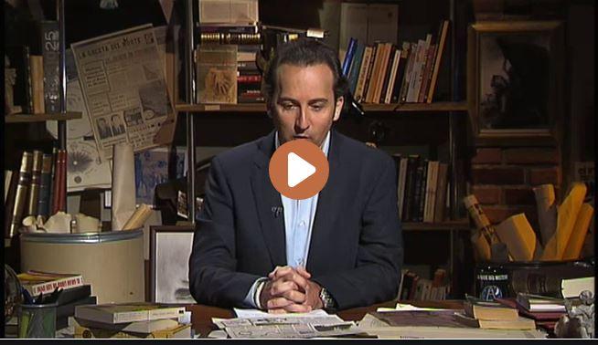 pepe-ortiz-cuarto-milenio-iker-jimenez-televisión-homenaje-cuatro-estepa-sevilla-andalucia