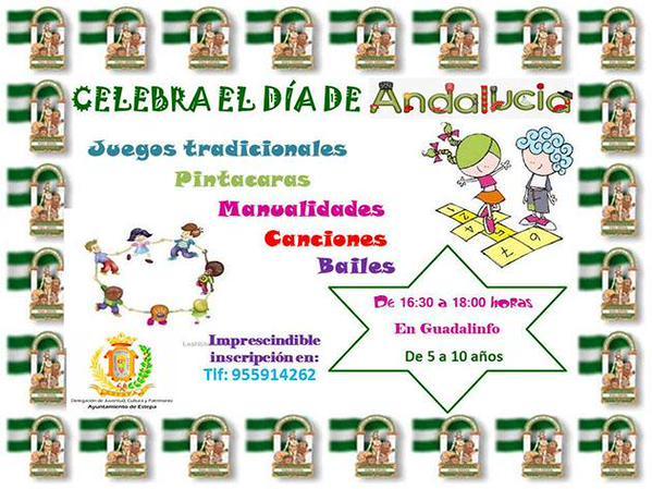actividades-infantiles-dia-andalucia-estepa-sevilla-2015-28-febrero