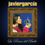 Javier García presenta 'La Reina del Baile' en SIMOF 2015