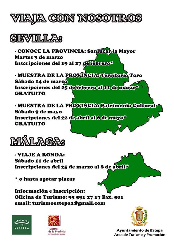 programa-viajes-viajar-turismo-estepa-turistico-sevilla-malaga-ronda