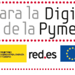 Talleres gratuitos para la digitalización de la PYME en Estepa