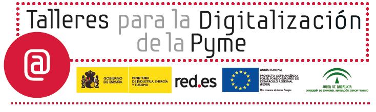 taller-para-la-digitalización-de-la-pyme-en-estepa-formacion-gratis