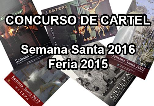 concurso-cartel-feria-estepa-semana-santa-2015-2016