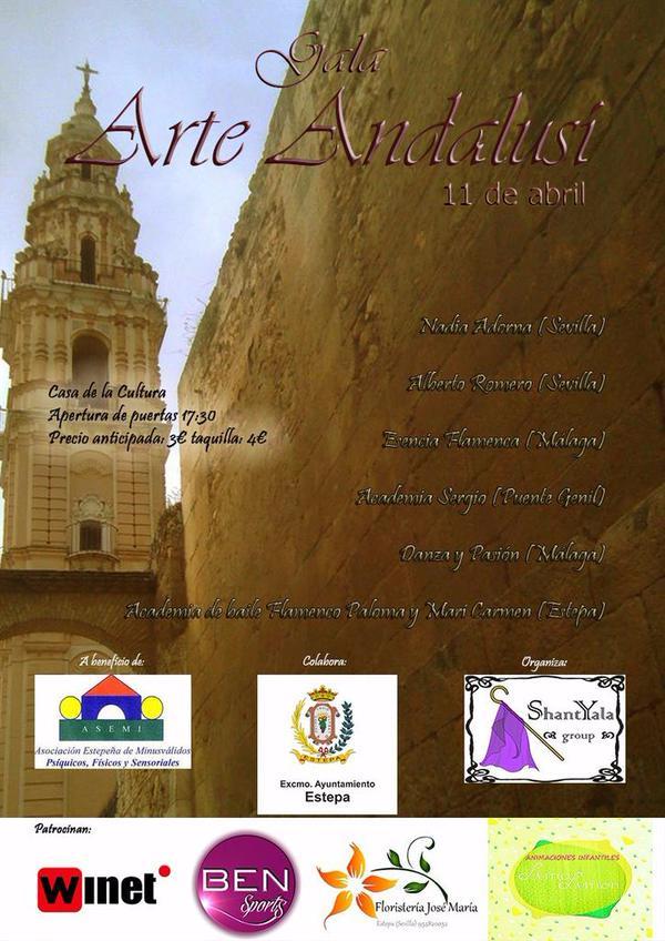 gala-arte-andalusi-estepa-shantyala-asemi-sevilla-danza-andalucia