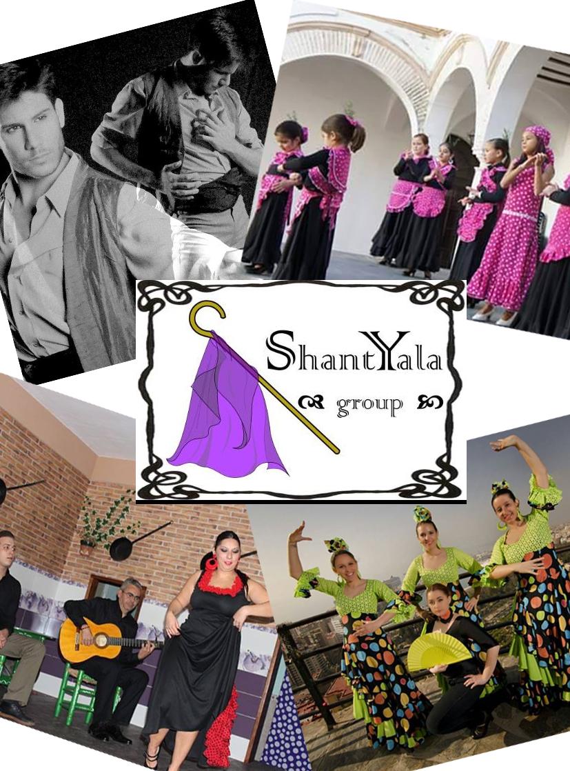 gala-arte-andalusi-shantyala-estepa-asemi-danza-baile-cante-sevilla