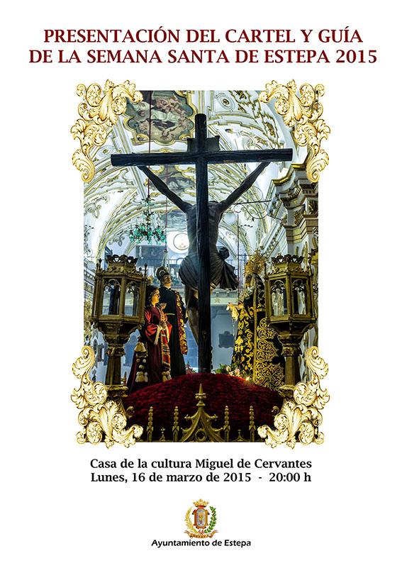 presentacion-cartel-guia-semana-santa-estepa-sevilla-andalucia-2015