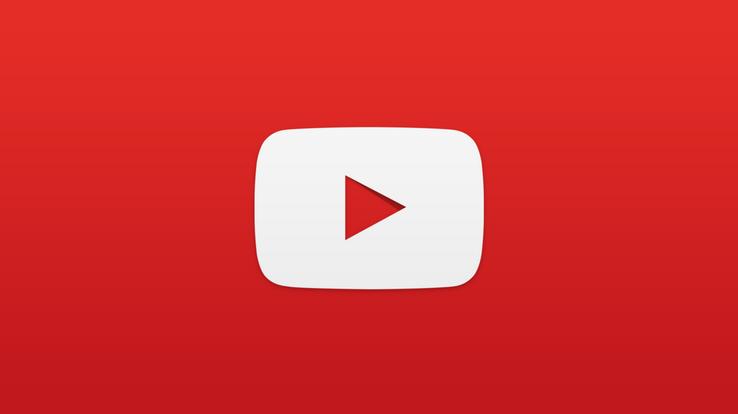 curso-videocurriculum-estepa-trabajo-empleo-cv-video-curriculum-sevilla-andalucia