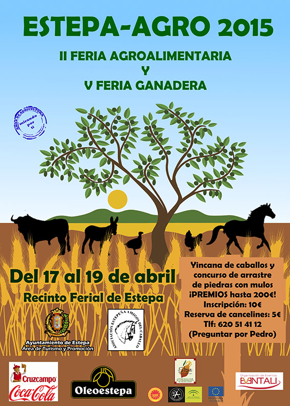 estepa-agro-2015-feria-agroalimentaria-ganadera-recinto-ferial-abril-premios-concursos