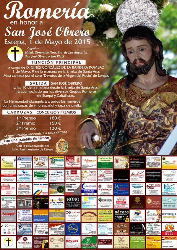 romeria-san-jose-obrero-estepa-2015-sevilla-andalucia-cultura-tradiciones