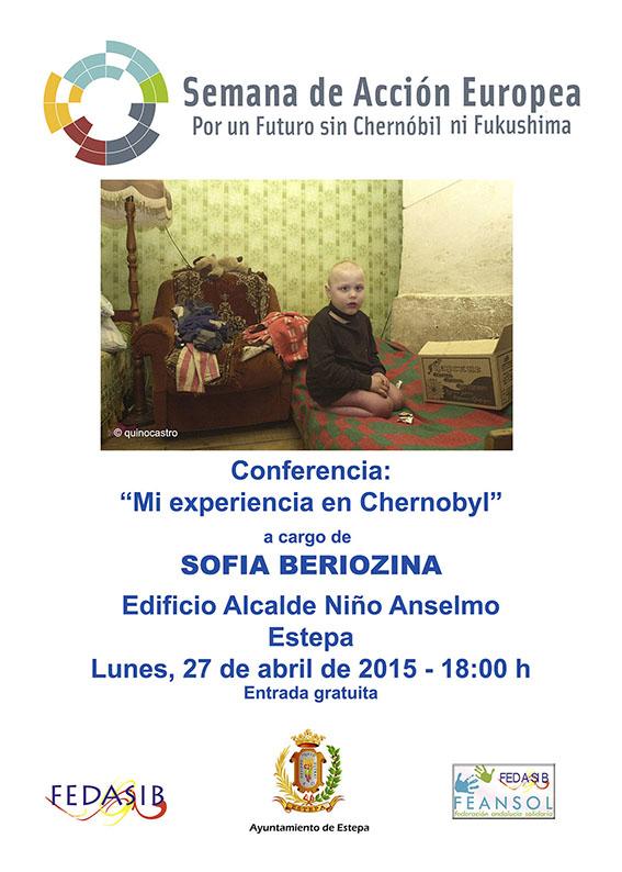semana-accion-europea-chernobyl-fukushima-sofia-beriozina-conferencia
