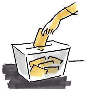 elecciones-estepa-resultados-encuesta-votacion-escrutinio-2015-municipales-votaciones