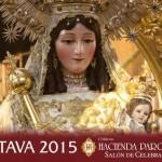 Octava de los Remedios 2015 en Estepa
