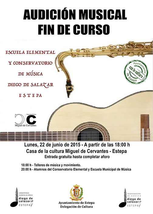 audicion-fin-curso-escuela-elemental-conservatorio-musica--concierto-estepa-cultura-sevilla-andalucia