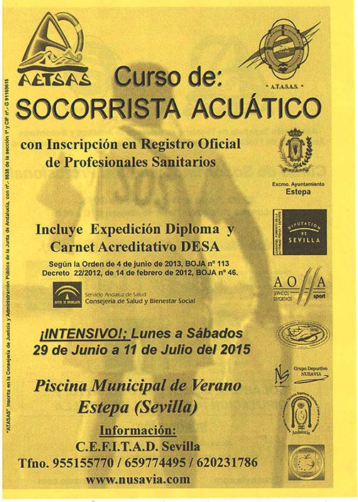 curso-socorrismo-acuatico-estepa-piscina-municipal-sevilla-diputacion-ayuntamiento-intensivo-andalucia-sas-servicio-andaluz-salud-cefitad