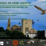 Día Mundial del Medioambiente en Estepa