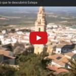 Nuevo vídeo de promoción de Estepa