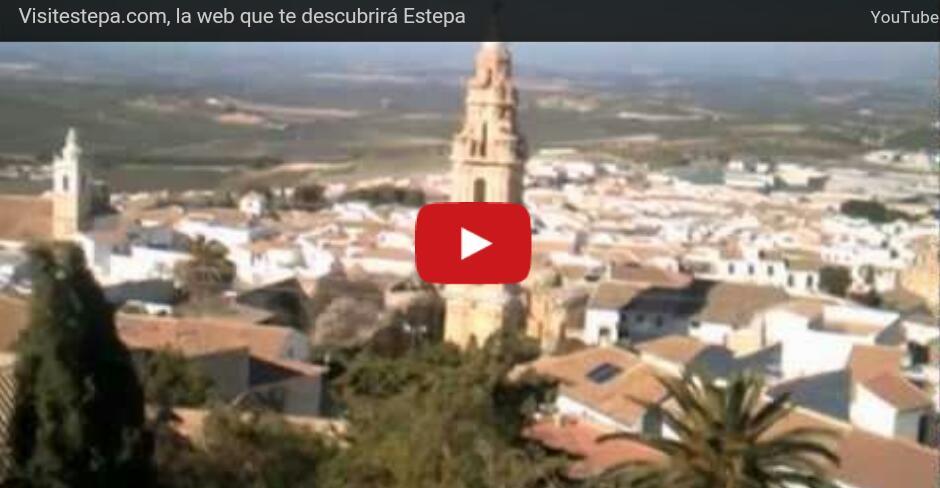 estepa-video-promocion-turismo-cultura-gastronomia-sevilla-andalucia