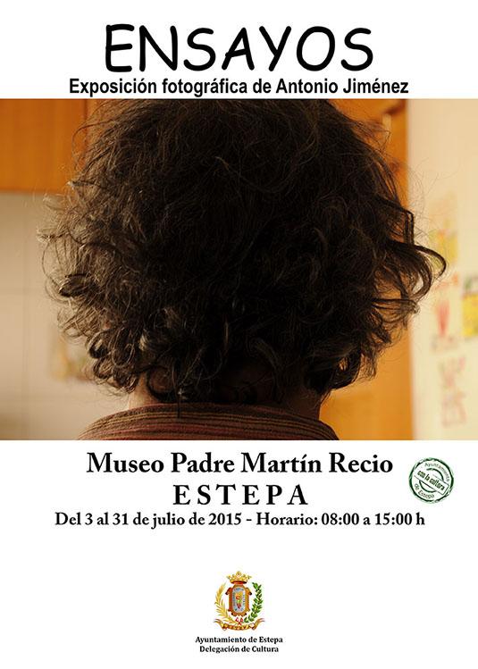 exposicion-fotografia-estepa-antonio-jimenez-cultura-sevilla-andalucia-museo-padre-martin-recio