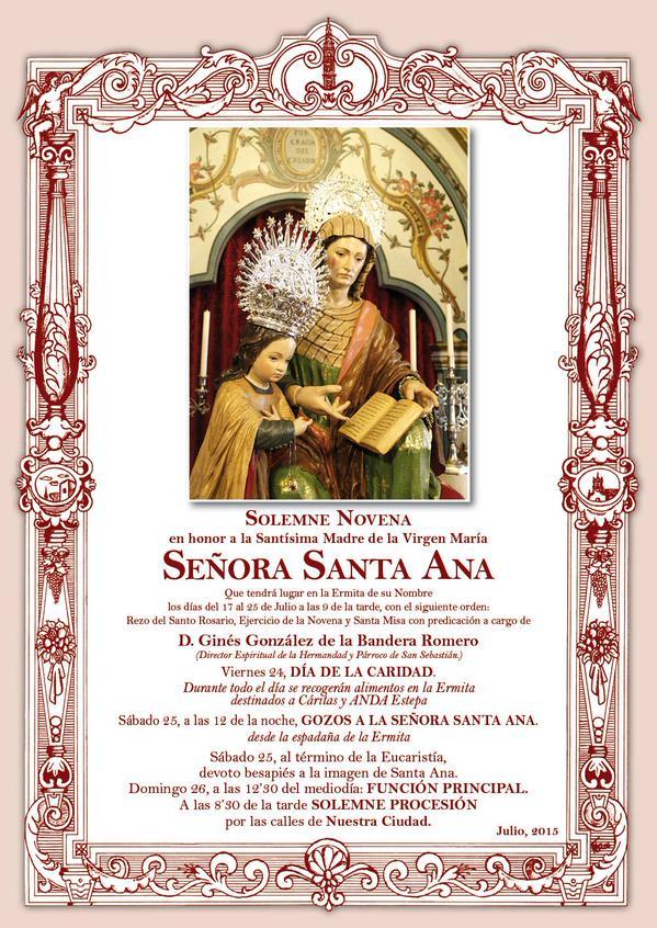 novena-de-santa-ana-estepa-sevilla-vela-andalucia-fiestas-cultura