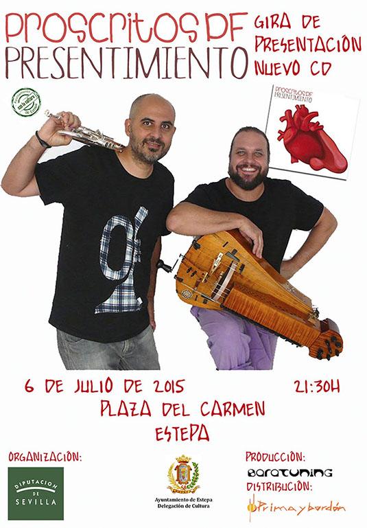 proscritos-df-duo-flamenco-musica-concierto-estepa-sevilla-andalucia-cultura