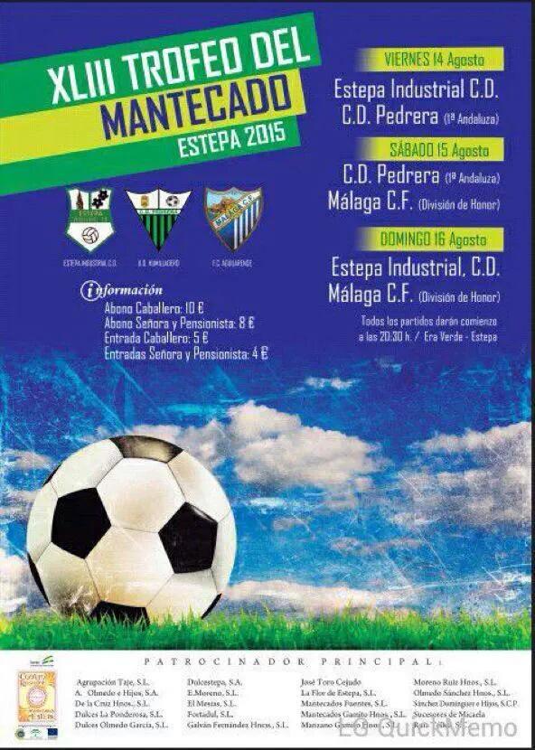 trofeo-mantecado-estepa-2015-futbol-industrial-pedrera-malaga