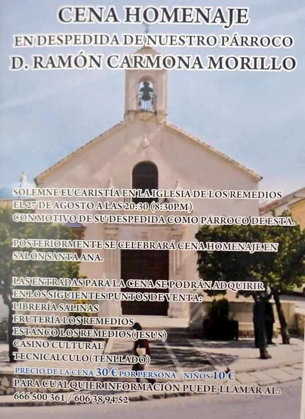 cena-homenaje-ramon-carmona-morillo-estepa-sevilla-andalucia