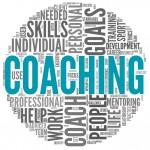 Curso de coaching laboral para jóvenes en Estepa