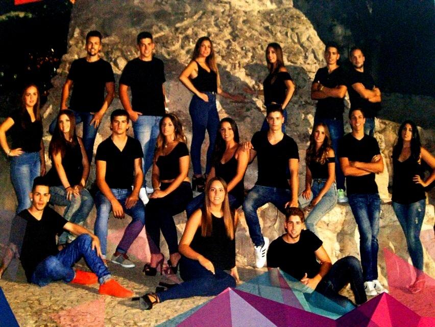 reina-rey-feria-fiestas-estepa-2015-concurso-certamen-sevilla-andalucia