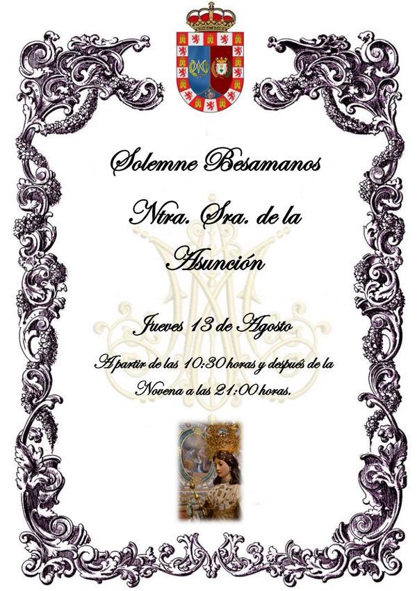 solemne-besamanos-asuncion-estepa-sevilla-andalucia