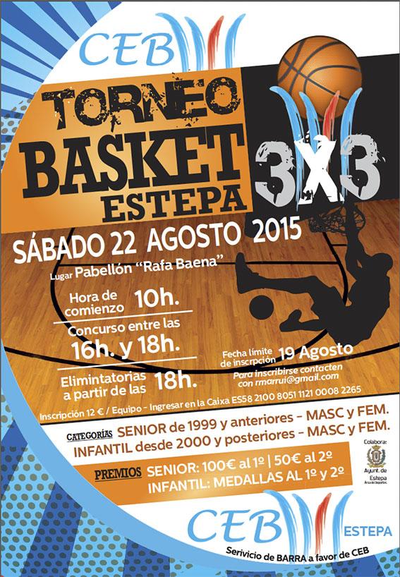 torneo-3x3-baloncesto-estepa-deporte-sevilla-andalucia