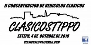 concentracion-vehiculos-clasicos-estepa-clasicostippo-2015