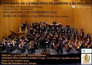 concierto-orquesta-filarmonica-malaga-excursion-estepa-teatro-