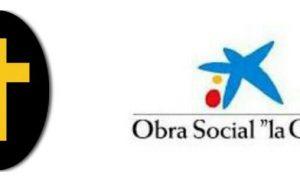 Abierto el plazo de solicitud de ayudas para estudiantes con dificultades socioeconómicas de Estepa