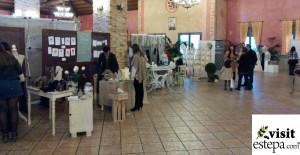 casate-conmigo-estepa-wedding-event-evento-bodas-sevilla-andalucia (11)Web